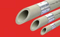 Труба STABI  ПН 20  FV Plast 75*10,6