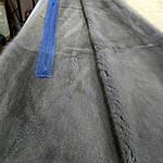 Меховое ателье черкассы, перешив шуб на новые модели, майстерня Олени Надточій, фото 3