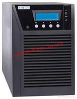 ИБП Eaton Powerware 9130 2000VA (103006436-6591)