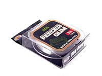 Фідерний амортизатор Feeder Gum, d=1,0мм, 5м, ТМ FISHING ROI