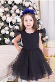 Платья детские 7 км Одесса в розницу