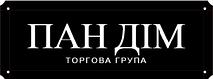 Xoztovary.com.ua - Товары для дома и сада