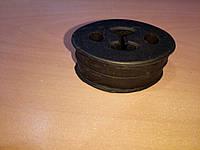 Подушка крепления глушителя F.ducato MA14806