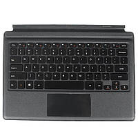 Teclast TL-T5 Клавиатура с магнитной стыковкой для Teclast X5 Pro/TBook 12s