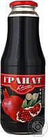 Сок Квант гранатовый с сахаром 0.5л Украина