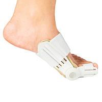 IPRee®1шт.NightNightBunion Splint Big Toe Foot Corrector Hallux Valgus Straightener