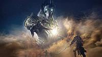 Разработчики рассказали о бесплатном DLC для Assassin's Creed Origins