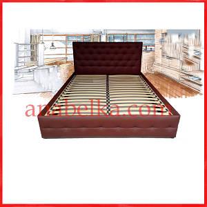 Кровать Филадельфия (JOY)