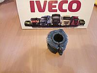 Втулка стабилизатора передний d24mm F Ducato 94> 8003210