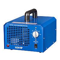 220V / 110V 3.5-7.0g / h Регулируемый генератор озона для дома O3 Воздухоочиститель Стерилизатор для дезодорации