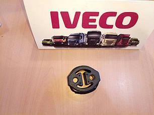 Подушка крепления глушителя F Ducato 94> MA14808\1, фото 2