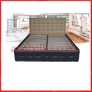 Кровать Комфорт (JOY)