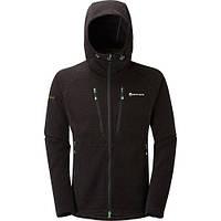 Кофта Montane Volt Alpiniste Jacket