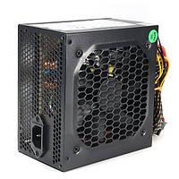 Блокпитания450Втдляблока питания HP Bestec ATX-250-12E ATX-300-12E