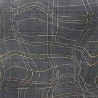 Лінолеум Tarkett Illusion Імпульс 1 4 м
