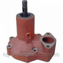 Водяной насос (помпа) А-41