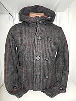Кофта зимняя Lee'Ecosse модель №20533 001/ купить оптом свитер зимний