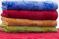 Полотенце для лица , фото 1