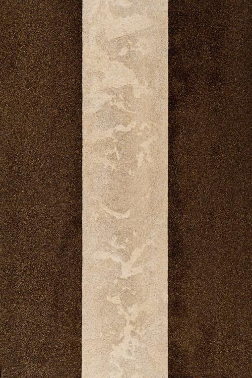 Бумажные обои Portofino Velluti Арт. 400 014
