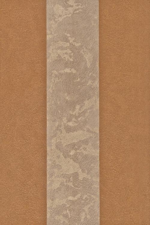 Бумажные обои Portofino Velluti Арт. 400 017
