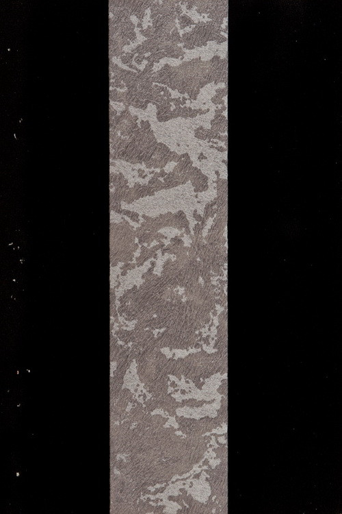 Бумажные обои Portofino Velluti Арт. 400 020
