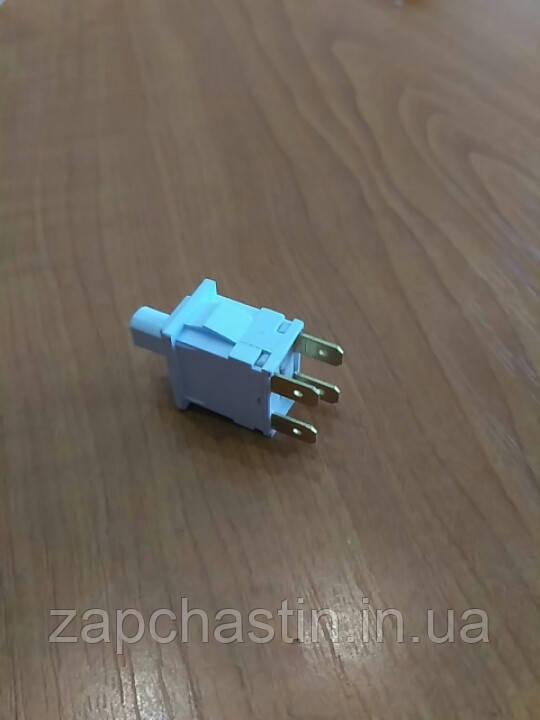 Кнопка Beko режимная (со светодиодом)