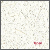 Декоративная примесь- Япония, 0,125 кг