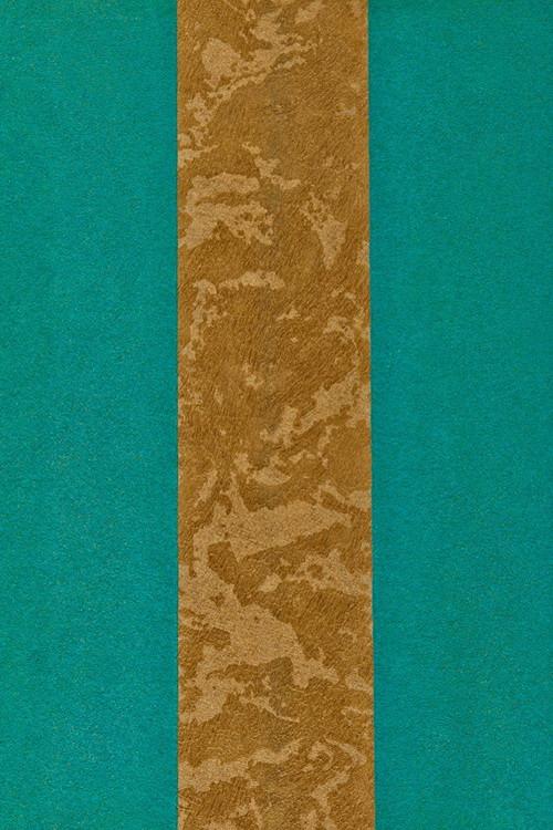 Бумажные обои Portofino Velluti Арт. 400 022