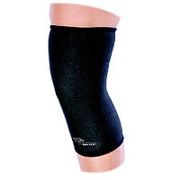 Ортез на колено Donjoy Drytex knee support (Драйтекс)