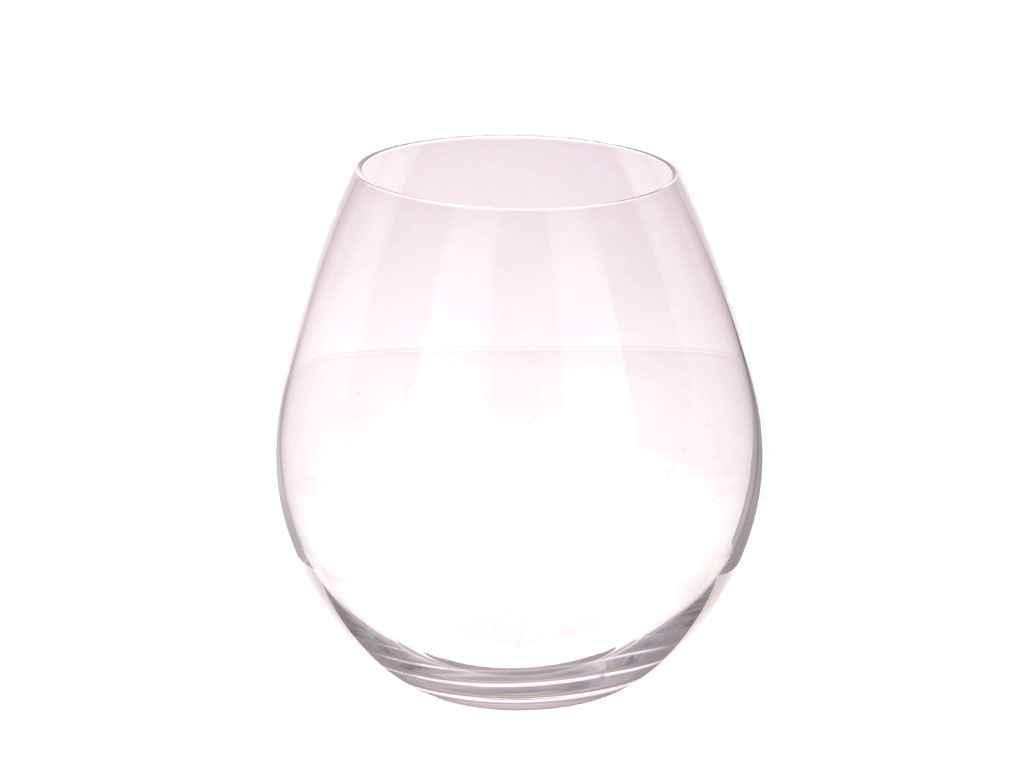 """Набор бокалов для вина ART FD 6 шт. (64026) """"PASABAHCE"""""""