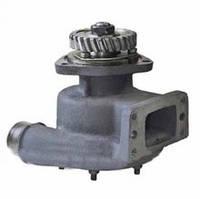 Водяной насос (помпа) ЯМЗ-240