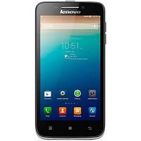 Lenovo S650 / 2 сим / Android / 8 мп , фото 1
