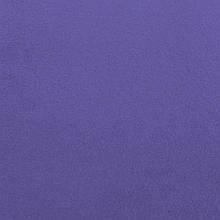Фетр мягкий 1 мм, 100% шерсть, 20x30 см, СИРЕНЕВЫЙ, Голландия