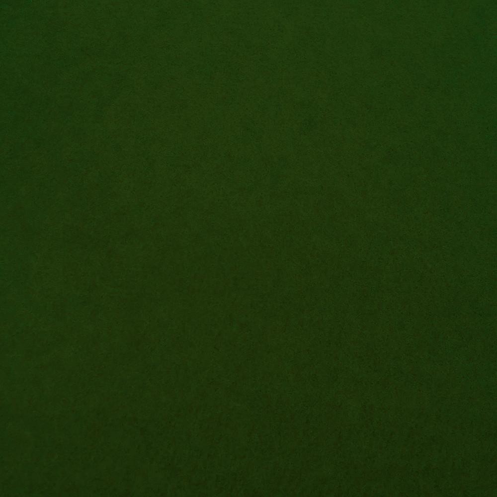 Фетр мягкий 1 мм, 100% шерсть, 20x30 см, ТЕМНО-ОЛИВКОВЫЙ