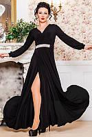 Женское вечернее платье тейлор