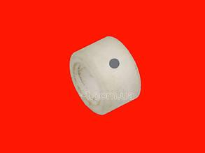 Завихритель к резаку плазменному Shyuan РТ-31 для Cut 40