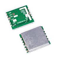 TX5826 Передатчик видео и аудио сигнала