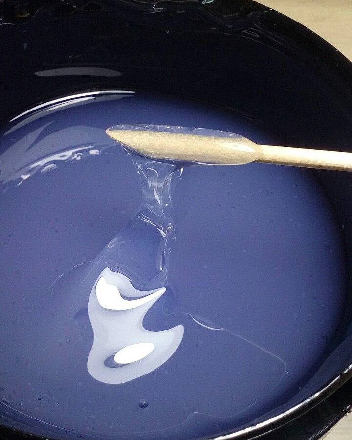 Гель однофазный Clear ТМ Silcare 250 ml