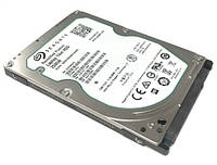 "Жесткий диск Seagate Laptop Thin 250 GB 5400RPM SATA3 16 MB Cache 2.5 (ST250LT012)""Over-Stock"""