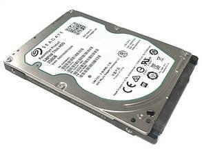 "Жесткий диск Seagate Laptop Thin 250 GB 5400RPM SATA3 16 MB Cache 2.5 (ST250LT012)""Over-Stock"""