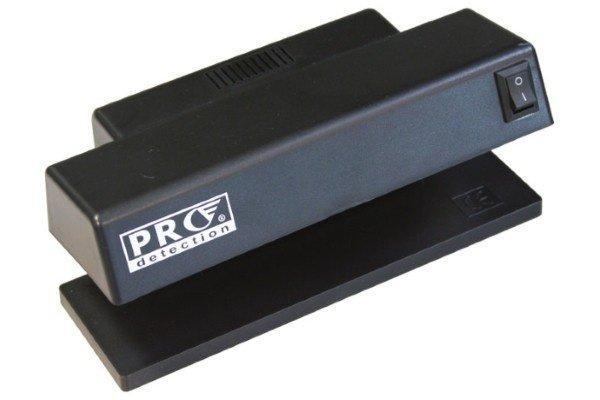Детектор валют ультрафиолетовый PRO-7