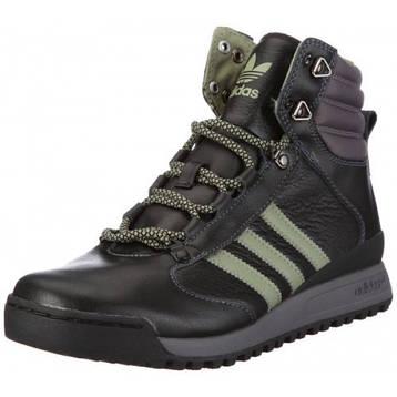 Adidas FOURTEENER Обувь для активного отдыха (G50577), фото 2