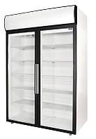 Холодильный шкаф DM110-S Polair