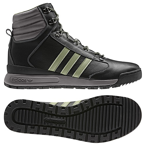 Adidas FOURTEENER Обувь для активного отдыха (G50577)