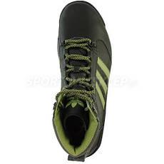 Adidas FOURTEENER Обувь для активного отдыха (G50577), фото 3