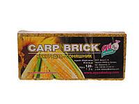 Макуха CARP BRICK соняшник у вакумній упаковці 120 гр. ТМ АЙ ПОДСЕКАЙ
