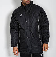 Куртка MIZUNO TEAM TRAINING FIELD JACKET 60WS170-09