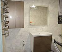 "Тумба в ванную ""Глянец"", фото 1"