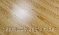 20214 - Дуб Атенс. Влагостойкий ламинат Perfect House (Перфект Хаус) Home decor