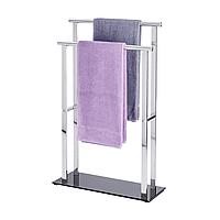 Сушка для полотенца WENKO
